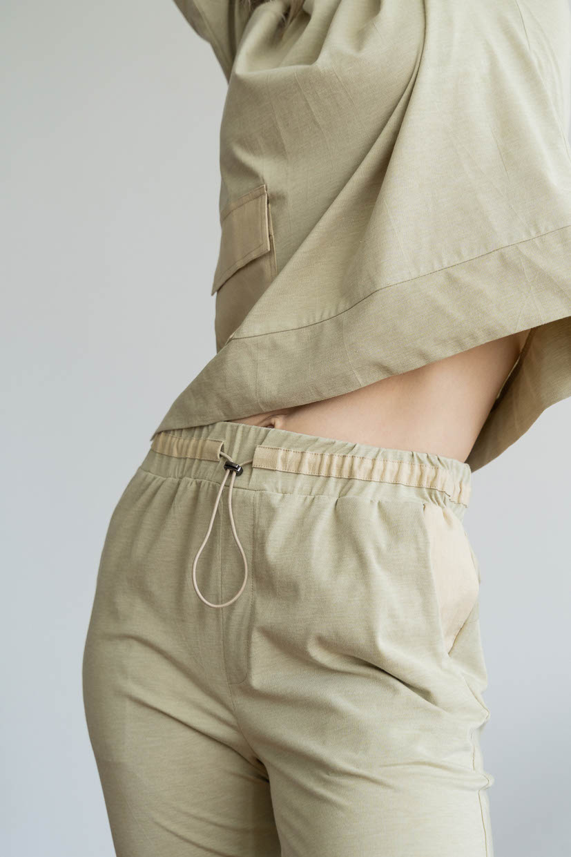 Digby Jogger